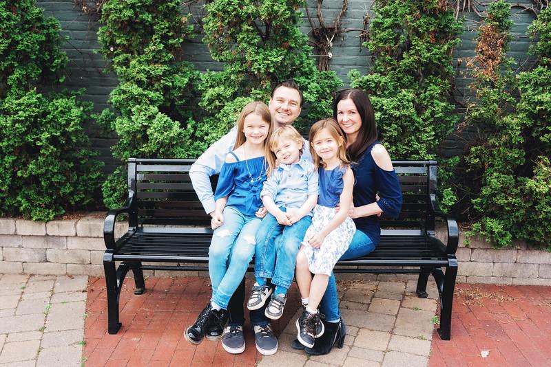 family-session-downtown-northville-0041.jpg
