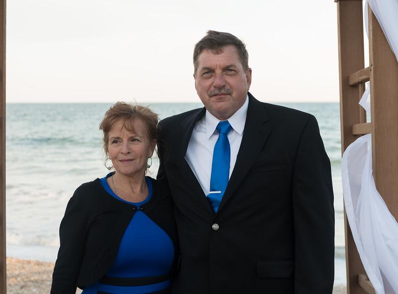 Christine and Aaron-62.jpg