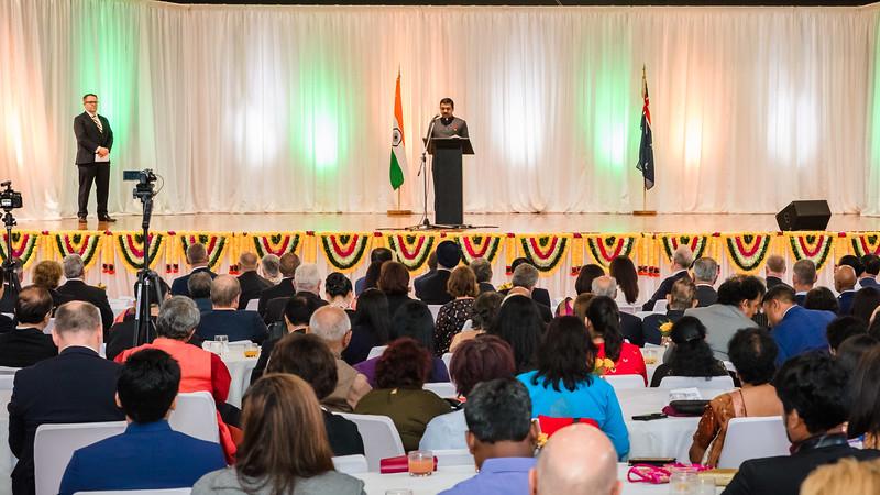 Indian National Day 2020 (Gala Dinner)-208.jpg