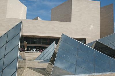 2006-03-11 - DC