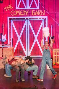 Comedy-Barn-March-2015