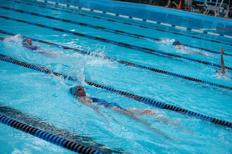 lcs_swimming_kevkramerphoto-480.jpg