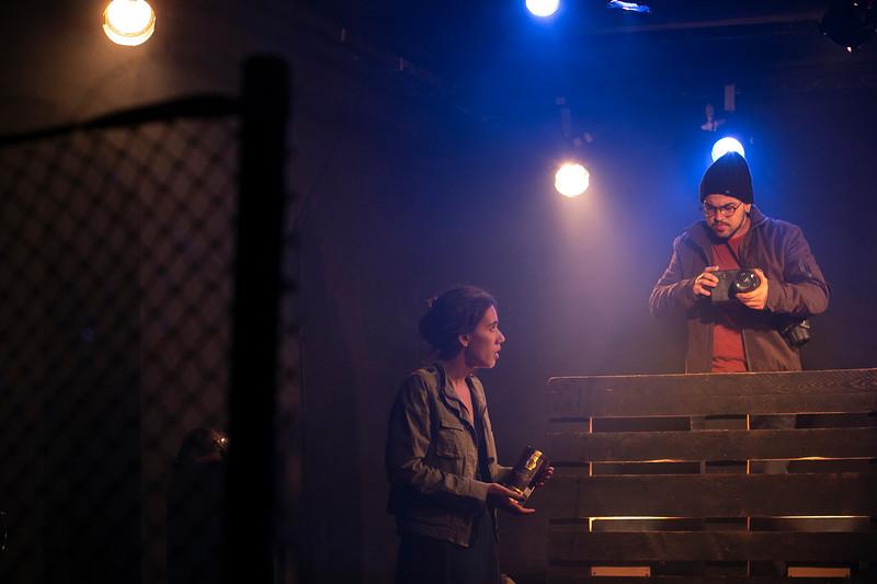Allan Bravos - Fotografia de Teatro - Indac - Fronteiras-566.jpg