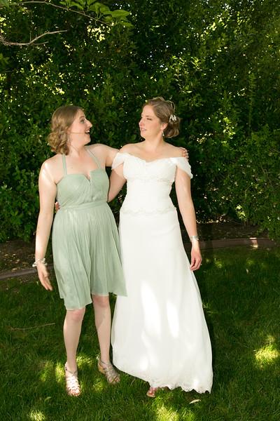 Amy&MarkkuPortraits-456.jpg