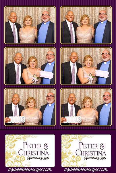 Wedding Entertainment, A Sweet Memory Photo Booth, Orange County-523.jpg