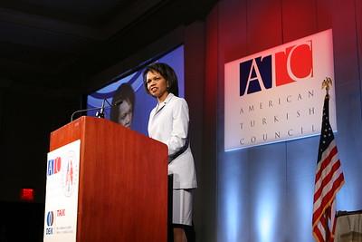 2008 ATC Conference
