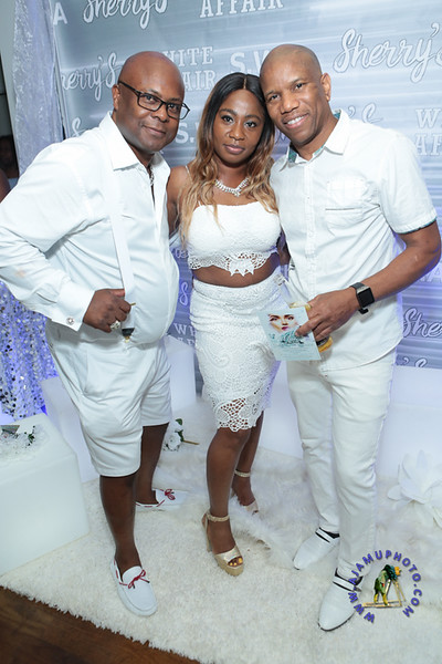SHERRY SOUTHE WHITE PARTY  2019 re-322.jpg