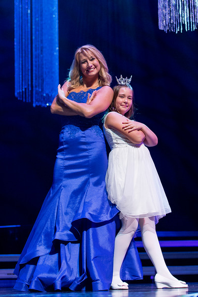 Miss_Iowa_20160611_213005.jpg