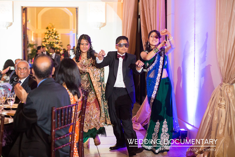 Deepika_Chirag_Wedding-1853.jpg