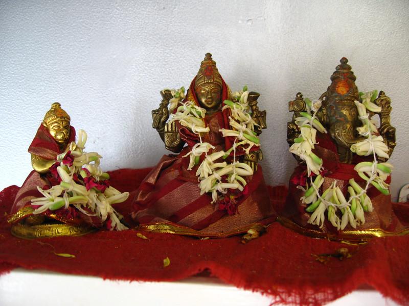 BangaloreIndia2011 442.JPG