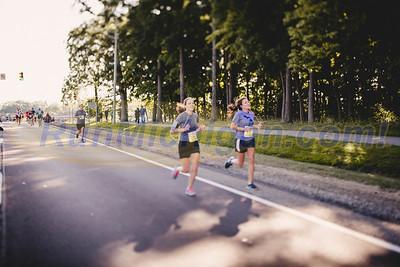 13 Miles Gallery 1 - 2016 HAP Brooksie Way Half Marathon