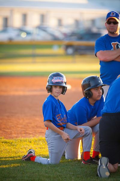 Baseball-Older-161.jpg