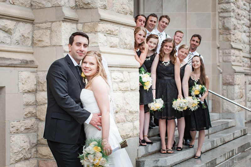 2015_HerrickWedding_3 - Wedding Party_167.jpg
