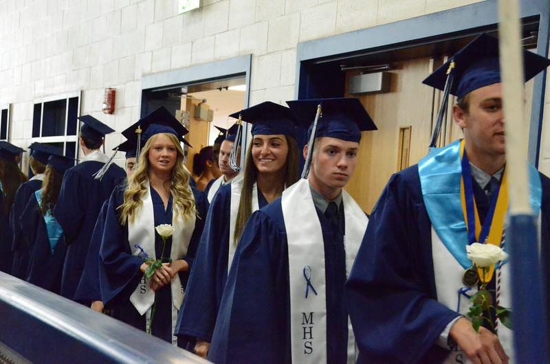 Graduation 005.JPG
