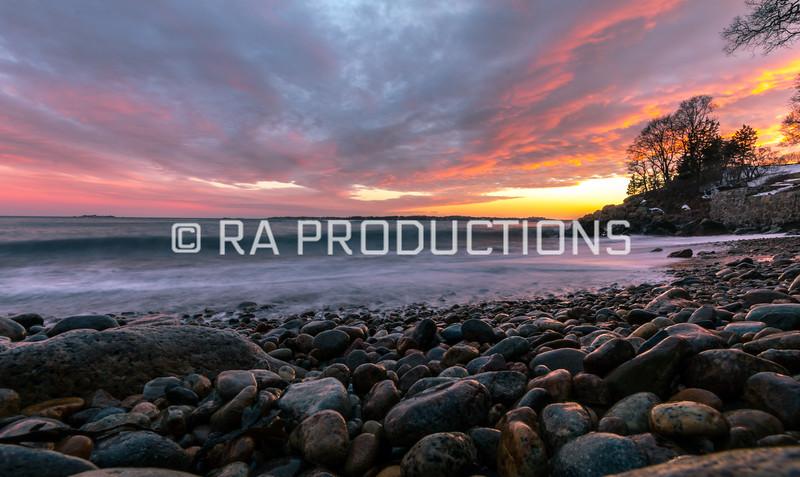 Misselwood Sunset-2.jpg