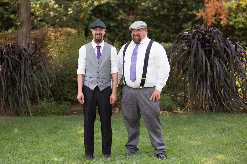 Ross Wedding-118.jpg