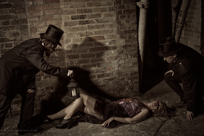 Jack The Ripper-98.jpg