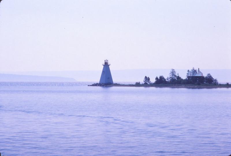 Nova Scotia 1983 - 009.jpg