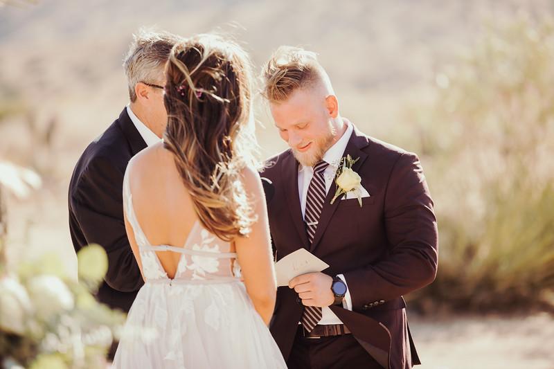 Elise&Michael_Wedding-Jenny_Rolapp_Photography-535.jpg