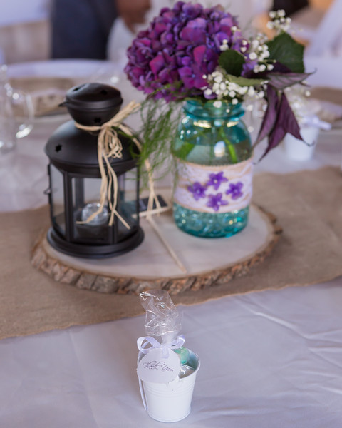 Tasha and Brandon Wedding-246.jpg
