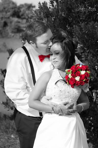 wedding (11 of 1).jpg