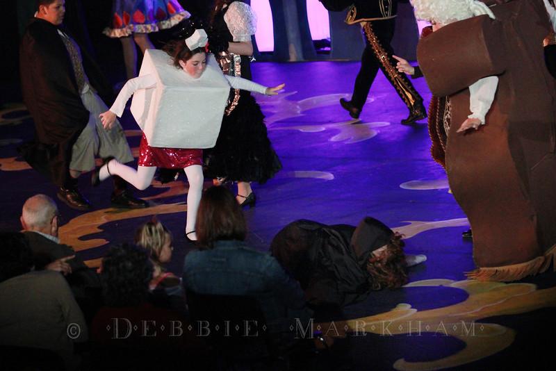 DebbieMarkhamPhoto-1st Sunday Matinee- Beauty and the Beast621_.JPG