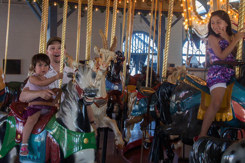 jul 19 - marry-go-round.jpg