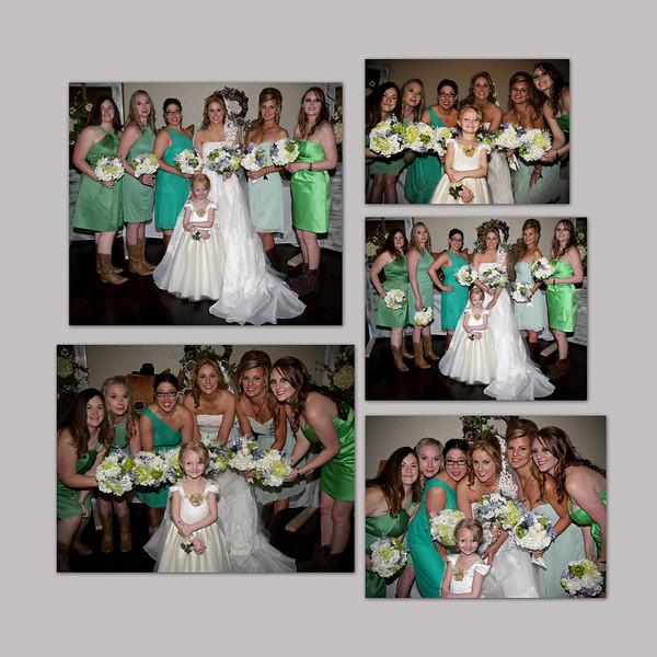 8 Bridesmaids.jpg