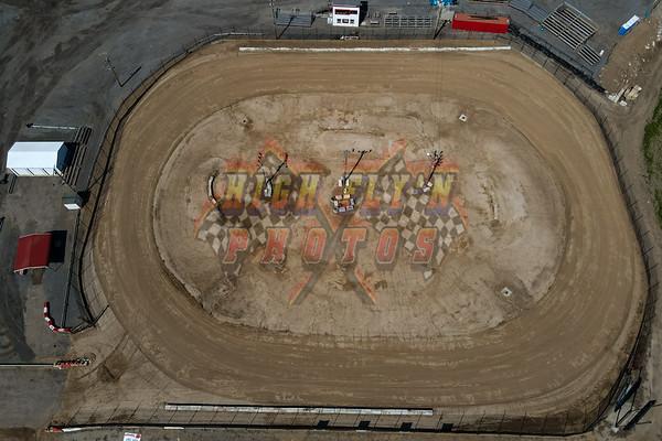 2021 KC RACEWAY