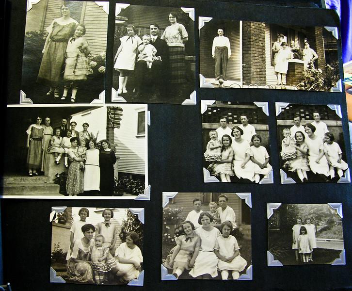 Mom's Family Album A-17.jpg