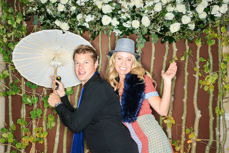 Jacqueline & Tony Get Married in Aspen-Aspen Photo Booth Rental-SocialLightPhoto.com-205.jpg