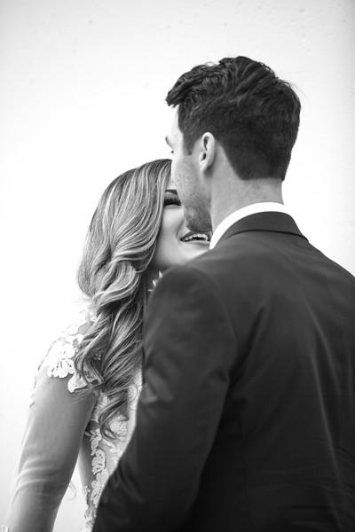 Kate&Josh_B&W_ZACH.WATHEN.PHOTOGRAPHER-183.jpg