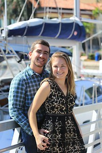 Kristin & Ryan