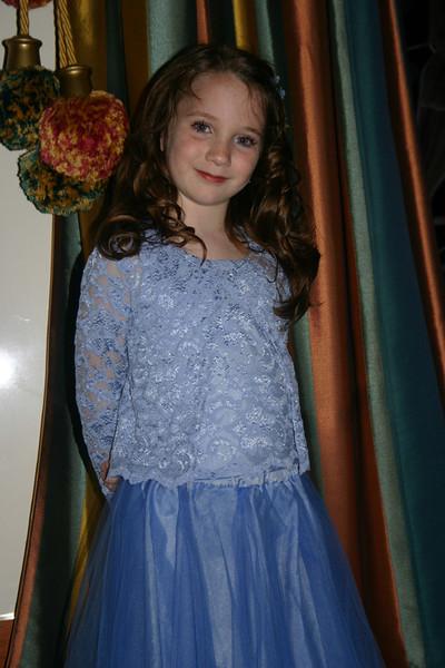 Natalia is beautiful