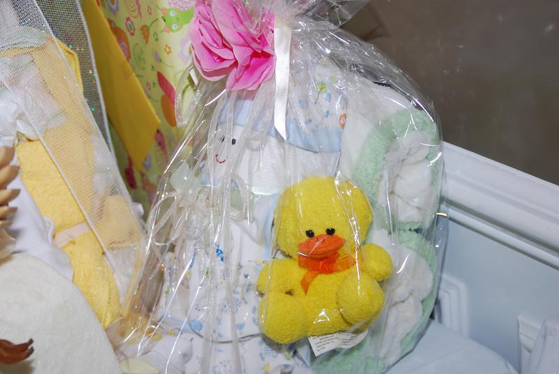 Maria Baby Shower-771.JPG