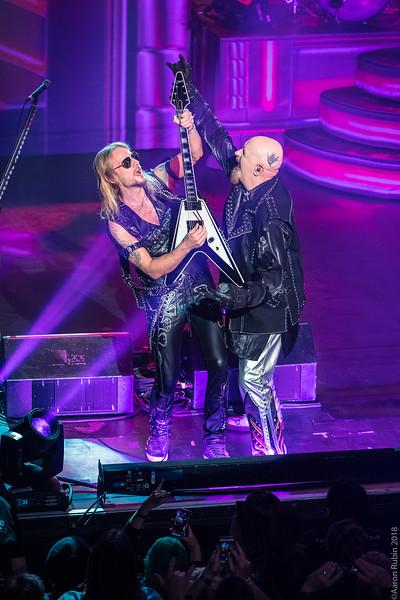 Judas Priest 2048 (15 of 19).jpg