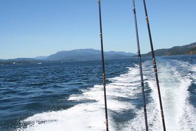 20060816 Quadra Island