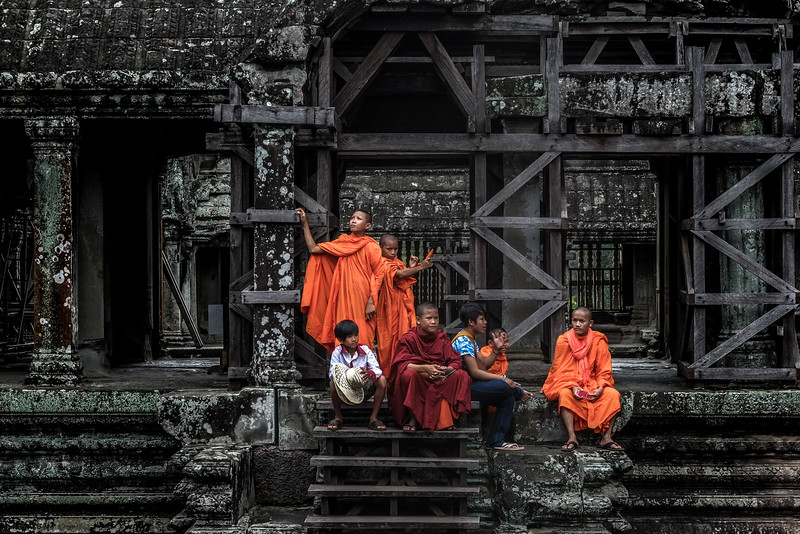 Young Monks at Angkor Wat.jpg