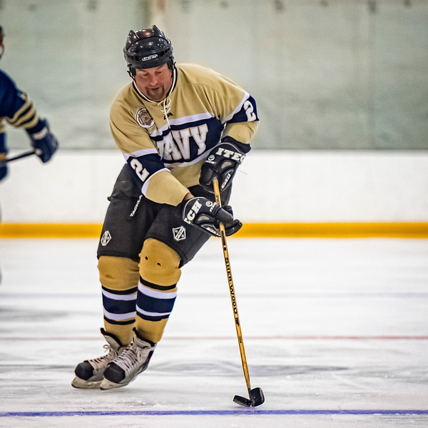 2019-10-05-NAVY-Hockey-Alumni-Game-27.jpg