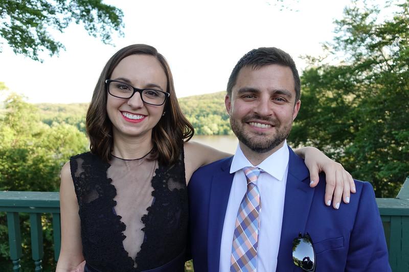 20170609-2017-06-09 Andrew & Kelsey Wedding in Portland-3520.jpg