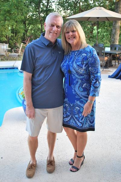 John & Karen Scholes 3.JPG
