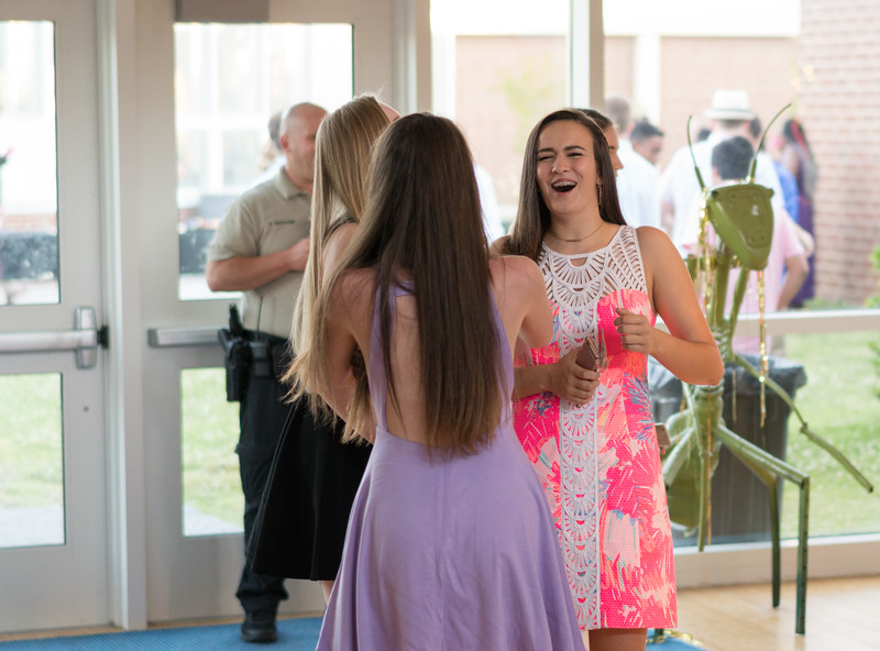 2017Culbreth8thGradeDance-25.jpg