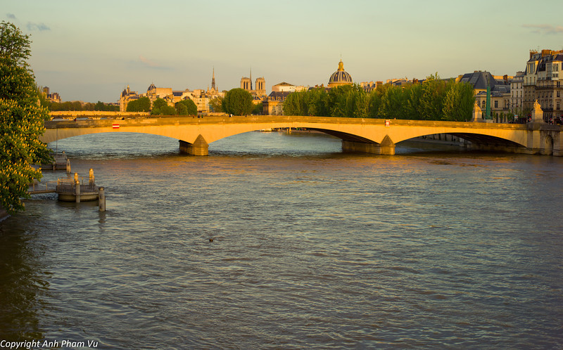 Uploaded - Paris May 2013 106.jpg