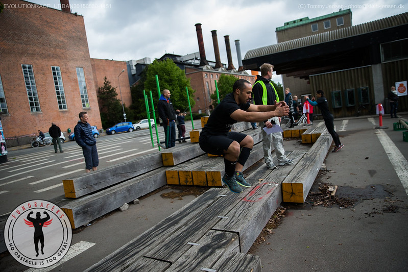 EVOLUTIONRACE_URBAN20150530-1451.jpg