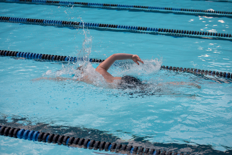 lcs_swimming_kevkramerphoto-956.jpg
