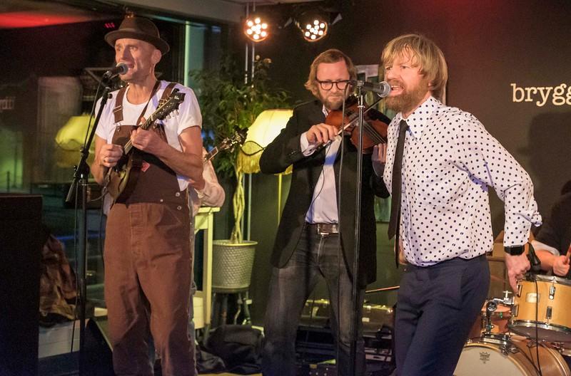 2019_12_13 Smaa Konsert Onkel Tuka Bryggerhuset DSCF6626.JPG