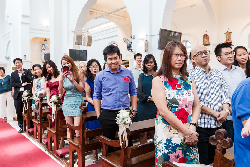 VividSnaps-Wedding-of-Herge-Teressa-027.jpg