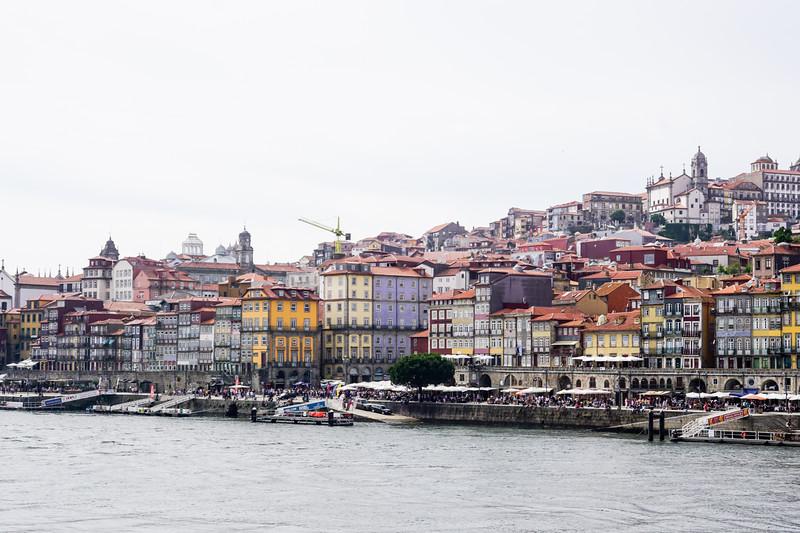 Porto-2019.06-19.jpg