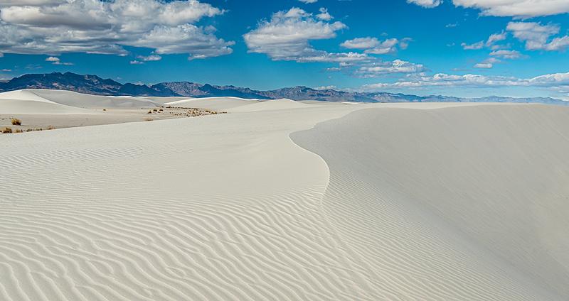 White Sands-1881.jpg