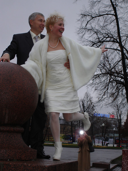 2010-11-20 Свадьба Телицыных 166.JPG